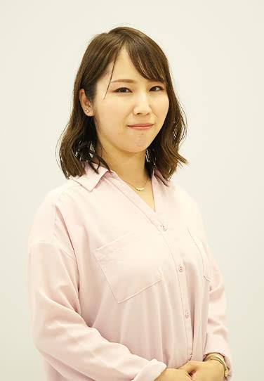 高橋さん 2018年入学/回生